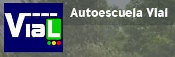 Autoescuela Vial - CAP Logroño