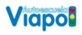 Autoescuela Viapol - CAP Sevilla