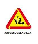 Autoescuela Villa - CAP Santander
