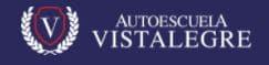 Autoescuela Vistalegre - CAP Córdoba