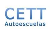 Autoescuelas CETT - CAP Toledo