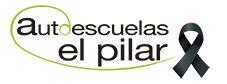 Autoescuelas El Pilar - CAP Salamanca