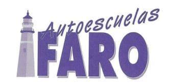 Autoescuelas Faro - CAP Santander