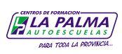 Autoescuelas La Palma - CAP Cádiz