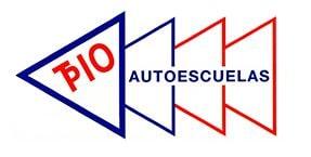 Autoescuelas Pio Salamanca - CAP Salamanca