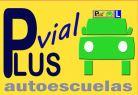 Autoescuelas Plusvial - CAP Alicante