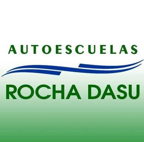 AUTOESCUELAS ROCHA DASU – AUTOESCUELAS CÁDIZ