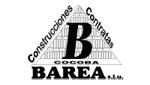 Reformas Córdoba