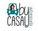 Autoescuela By Casal - CAP A Coruña