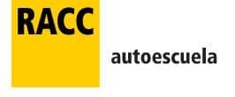 Autoescuela Campus (RACC) - CAP A Coruña