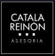 CATALA REINON - ASESORÍA BARCELONA