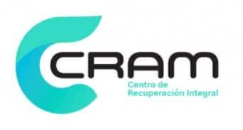 Centro CRAM - Fisioterapia deportiva Badajoz