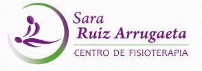 Centro de Fisioterapia Sara Ruiz Arrugaeta - Fisioterapia deportiva en Vitoria