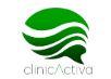 ClinicActiva - Fisioterapia deportiva Valladolid