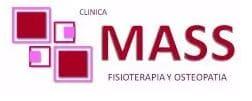 Clínica Mass - Fisioterapia deportiva en Vitoria