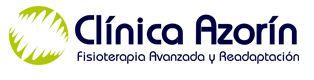 CLÍNICA AZORIN - FISIOTERAPIA DEPORTIVA ALBACETE