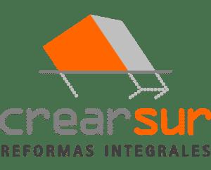 Crear Sur - Reformas Granada