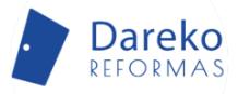 Dareko - Reformas Huelva