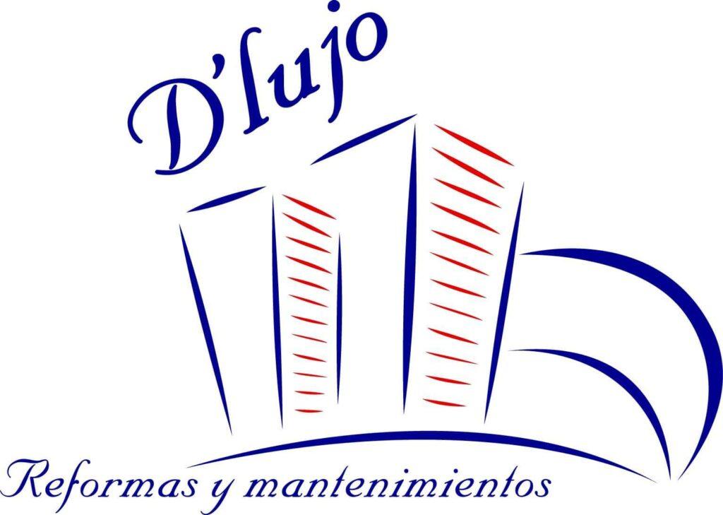 Reformas y Mantenimiento Dlujo Almería