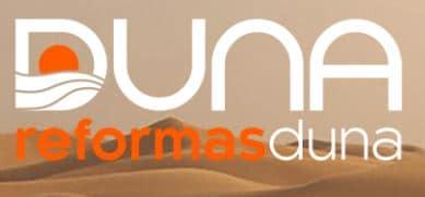 DUNA - Reformas Almería