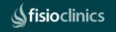 FisioClinics - Fisioterapia deportiva Bilbao