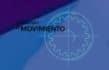 Fisioterapia Es Movimiento - Fisioterapia deportiva Valencia