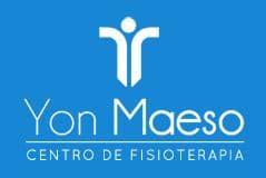 Fisioterapia Yon Maeso - Fisioterapia deportiva en Vitoria
