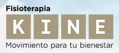 Fisioterapia Zaragoza Kine - Fisioterapia deportiva Zaragoza