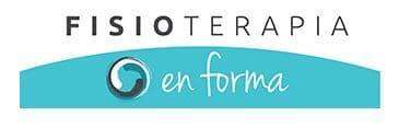 Fisioterapia en Forma - Fisioterapia deportiva Zaragoza