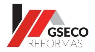 Reformas Gseco en Huelva
