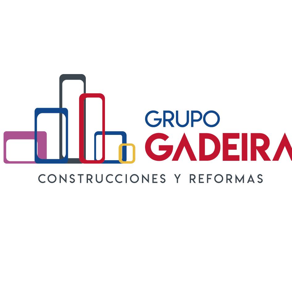 Grupo Gadeira Reformas Cádiz
