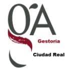 GESTORÍA CIUDAD REAL S.L- ASESORÍA CIUDAD REAL