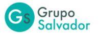 GRUPO SALVADOR - ASESORÍA ALMERÍA
