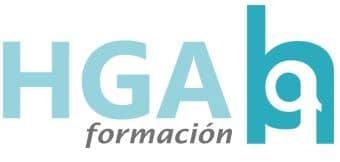 HGA Formación - CAP Huelva
