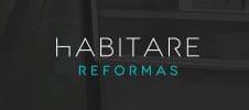 Habitare Reformas Donostia