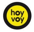 Hoy-voy Autoescuela Madrid - CAP Madrid