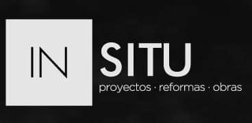 Insitu - Reformas Donostia