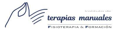 Instituto de Terapias Manuales - Fisioterapia deportiva Bilbao
