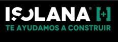 Isolana – Reformas Málaga