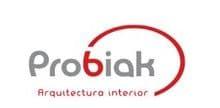 PROBIAK   Obras y reformas en Bilbao