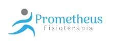 Prometheus fisioterapia - Fisioterapia deportiva Valencia