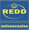 Redd de Autoescuelas - CAP Sevilla