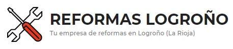 Reformas Logroño