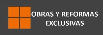 Obras y Reformas en Málaga y la Costa del Sol
