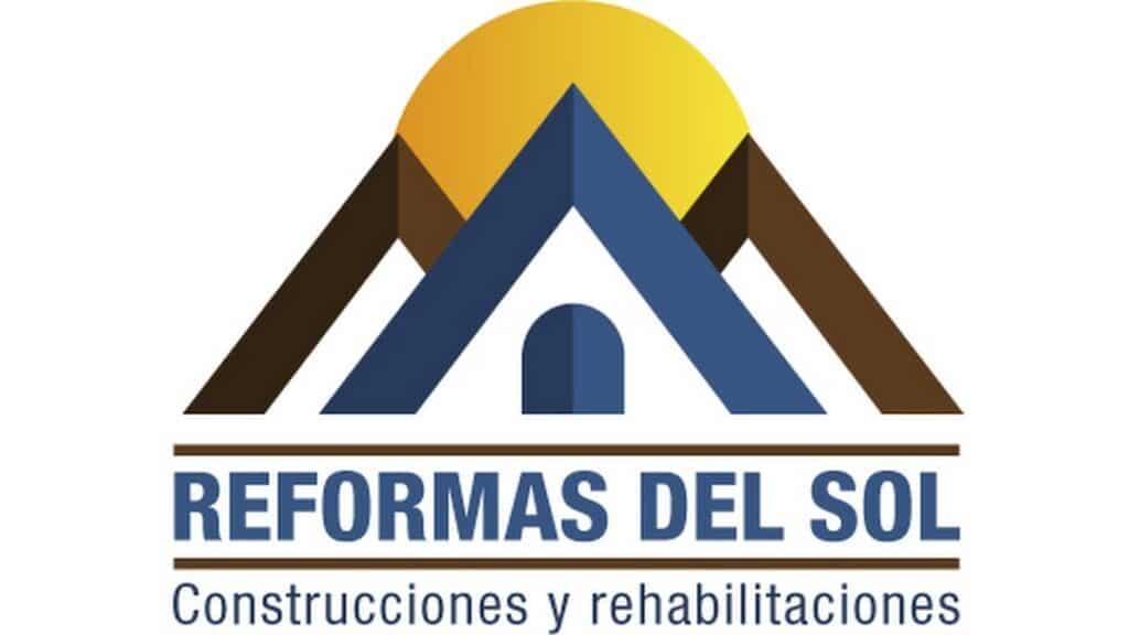 Reformas Málaga Del Sol