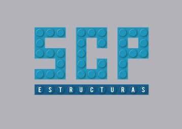 Scp Estructuras - Reformas en Alicante