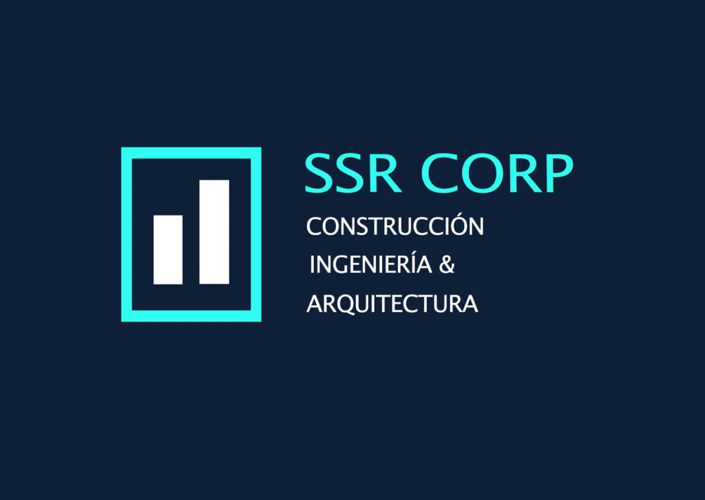 Ssr Corp - Reformas Cádiz