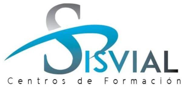Sisvial Centros de Formación - CAP Córdoba