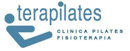 Terapilates Fisioterapia - Fisioterapia deportiva Bilbao