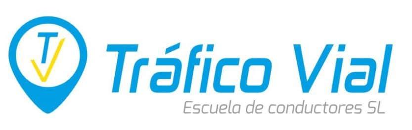 Tráfico Vial Escuela de Conductores - CAP Oviedo